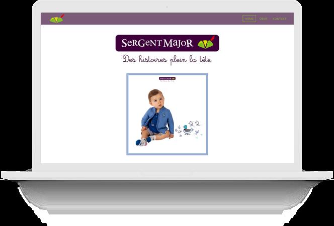 07_Sergent_web